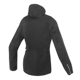 ALLEY LADY D-DRY® JACKET - Jackets