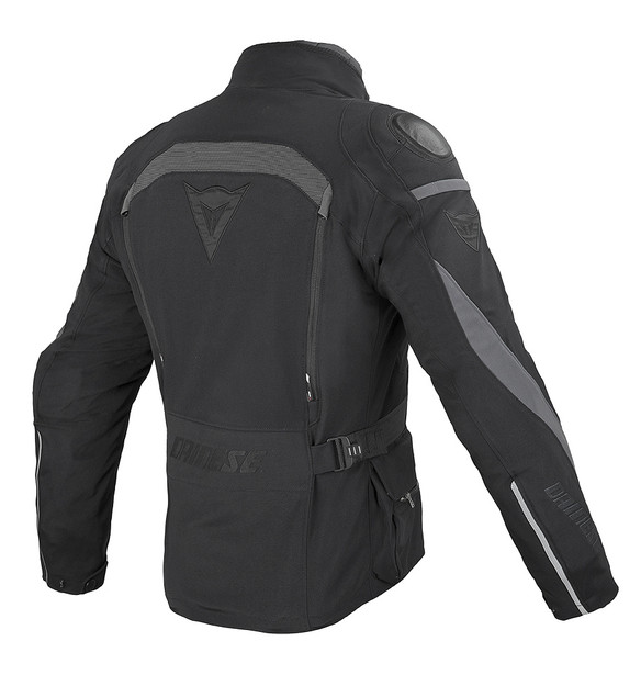CARVE MASTER GORE-TEX® - Jackets
