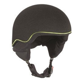 FLEX HELMET BLACK