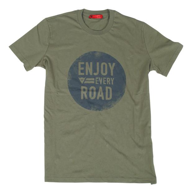 N'JOY T-SHIRT - T-Shirts