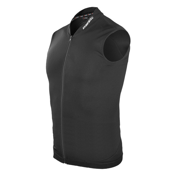 GILET MANIS SH 11 BLACK- Safety