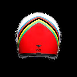 X3000 MULTI DOT - GLORIA - X3000