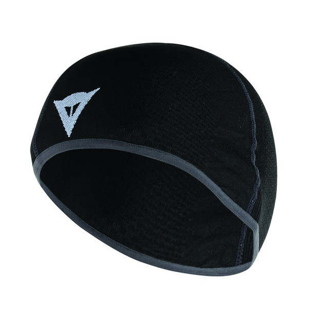 D-CORE DRY CAP BLACK/ANTHRACITE- Cagoules