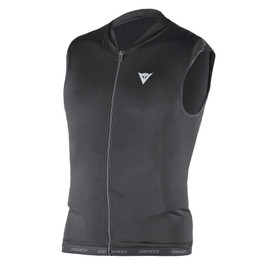 e678afb98 Waistcoat Flex Lite, back protector for skiing - Dainese (Official Shop)