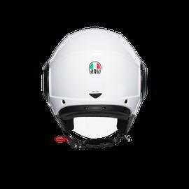 ORBYT E2205 MONO - PEARL WHITE - Orbyt