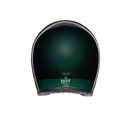 X70 MULTI DOT - TROFEO GREEN - X70