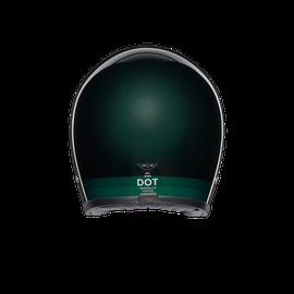 X70 MULTI DOT - TROFEO GREEN - X70