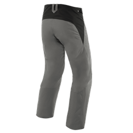 HP SNOWBURST PANTS CHARCOAL-GRAY/BLACK-TAPS- Mens