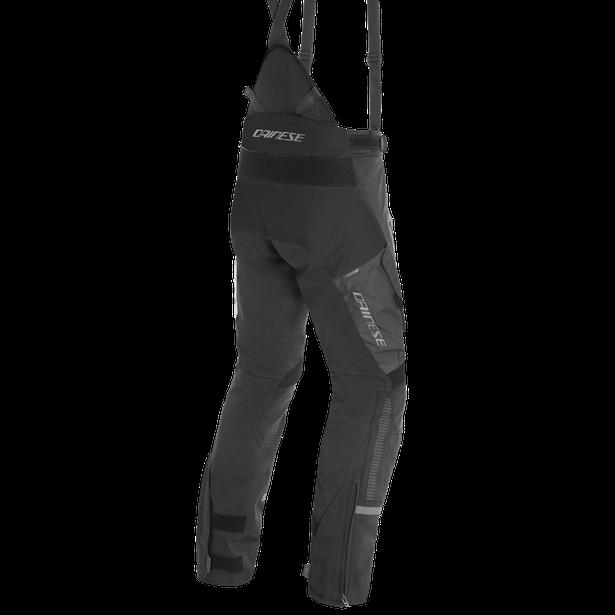ANTARTICA GORE-TEX® PANTS BLACK/EBONY- Gore-Tex®