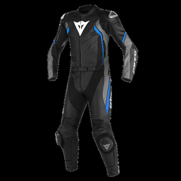 AVRO D2 2 PCS SUIT - Two Piece Suits