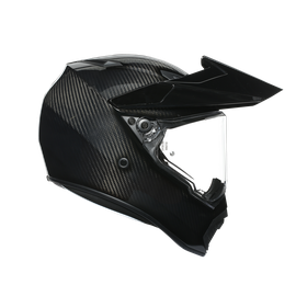AX9 MONO E2205 - GLOSSY CARBON - AX9