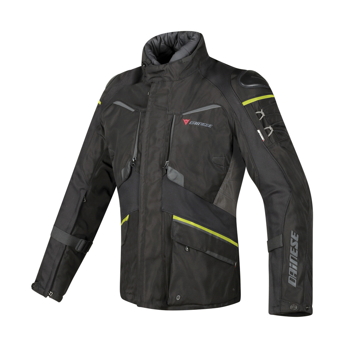 the latest 7a0ae 8b409 RIDDER D1 GORE-TEX® JACKET