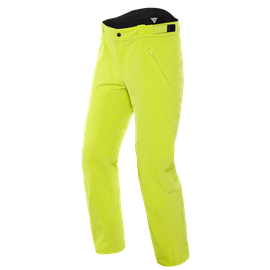 HP2 P M1 LIME-PUNCH- Pantalones