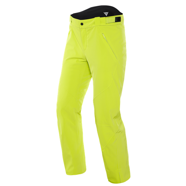 HP2 P M1 - Pantalons