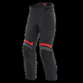CARVE MASTER 3 GORE-TEX® PANTS BLACK/LAVA-RED