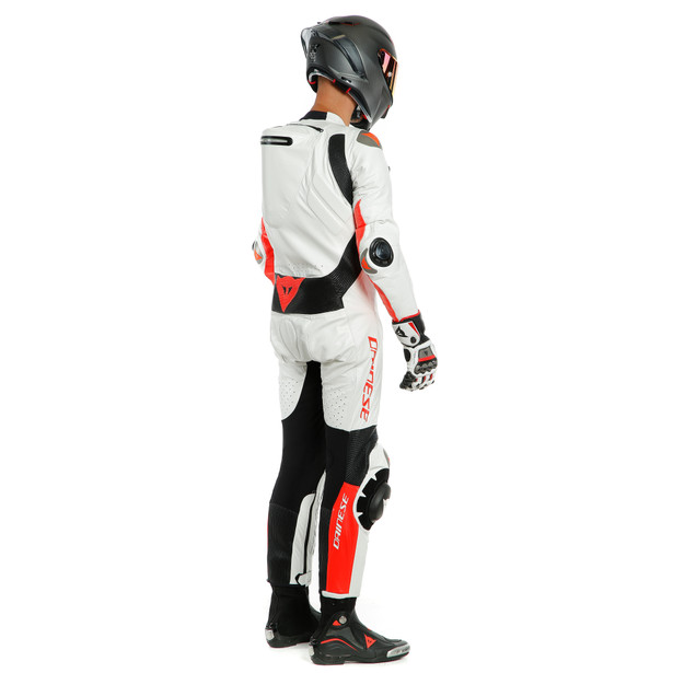 MUGELLO RR D-AIR® PERF. SUIT - Professionnelles