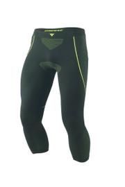 D-CORE DRY PANT 3/4 - Pants