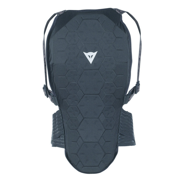 FLEXAGON BACK PROTECTOR KID - Dos