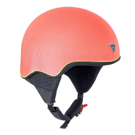 FLEX HELMET LIGHT-RED