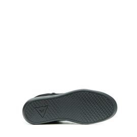 YORK D-WP SHOES - D-Wp®