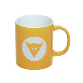 COFFEE MUG - Zubehör