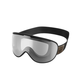 GOGGLES LEGENDS CLEAR - Accessories