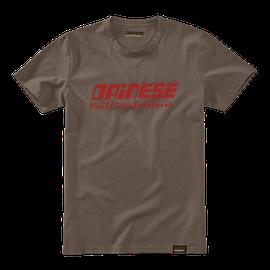 SETTANTADUE T-SHIRT MOREL- Dainese72