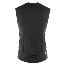 FLEXAGON WAISTCOAT WOMAN STRETCH-LIMO/STRETCH-LIMO- Safety
