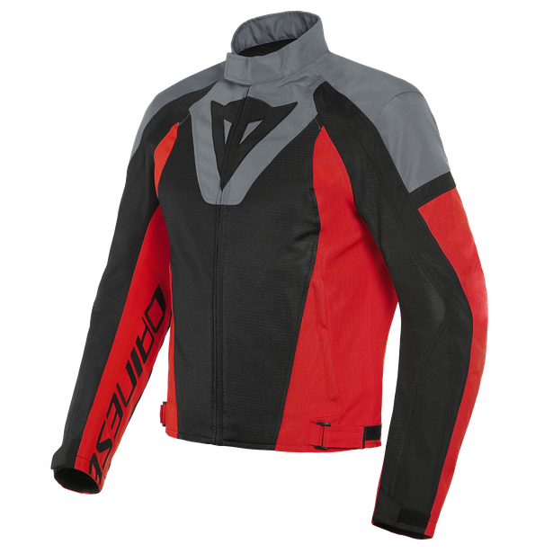 LEVANTE AIR TEX JACKET