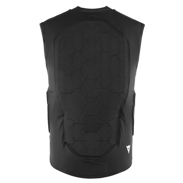 FLEXAGON WAISTCOAT MAN STRETCH-LIMO/STRETCH-LIMO- Protezioni