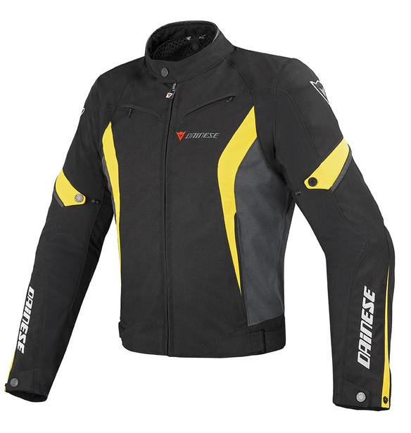 CRONO TEX - Jackets