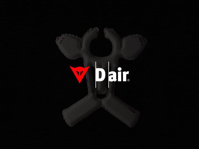 https://dainese-cdn.thron.com/delivery/public/image/dainese/b7a61753-e692-48c2-95c4-28eb32270a06/st9lp0/std/1000x750/d-air_system_q_1