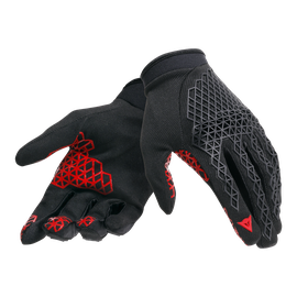 TACTIC GLOVES EXT - Guantes