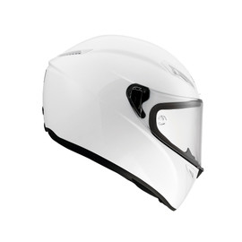 VELOCE S E2205 MULTI - PEARL WHITE - Full-face