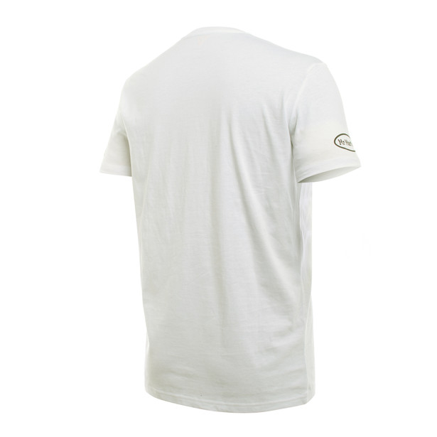 SPECIALE T-SHIRT WHITE- Casual Wear