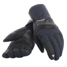 HP1 GLOVES - Gloves
