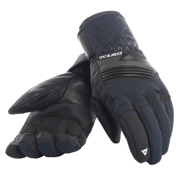 HP1 GLOVES STRETCH-LIMO/STRETCH-LIMO- Guantes