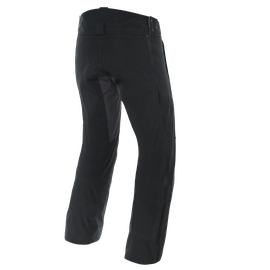 AWA TECH SHELL PANTS STRETCH-LIMO/STRETCH-LIMO- Pantaloni