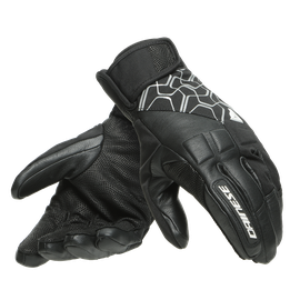 HP GLOVES WMN STRETCH-LIMO/STRETCH-LIMO- Women Winter Gloves