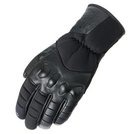 HP ERGOTEK - Gloves