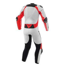 Misano D-air® Perforated suit - Motorbike