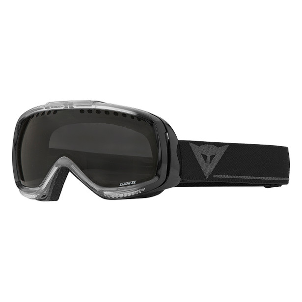 VISION AIR GOGGLES - undefined