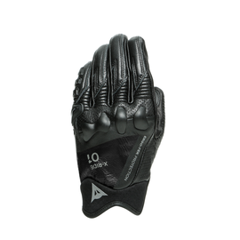 X-RIDE GLOVES