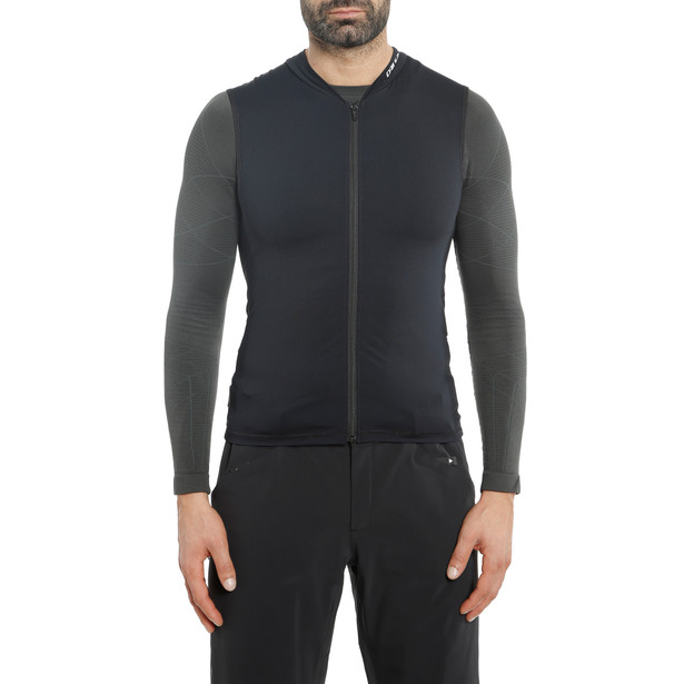 AUXAGON VEST STRETCH-LIMO/STRETCH-LIMO- undefined