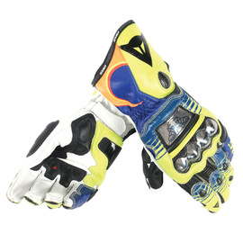 REPLICA D1 GLOVES VALENTINO 15- undefined