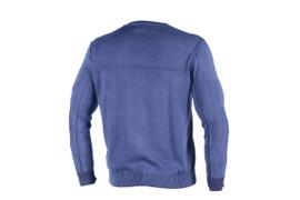 HELMORE SWEATER - Casual Wear