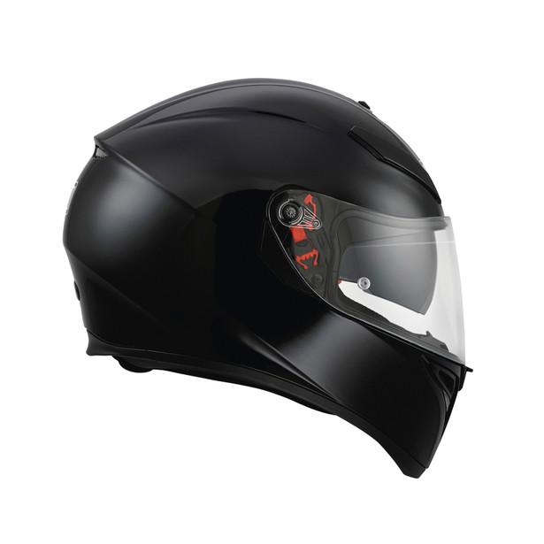 K3 SV E2205 MONO - BLACK - K3 SV
