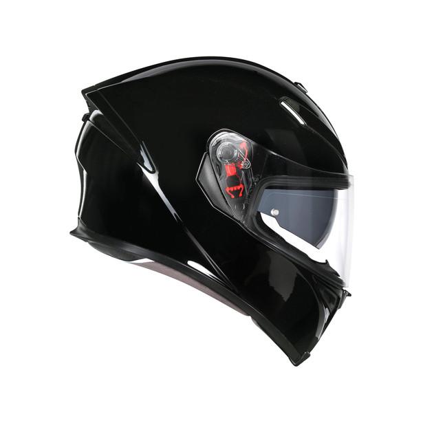 K5 S E2205 MONO - BLACK - K5 S