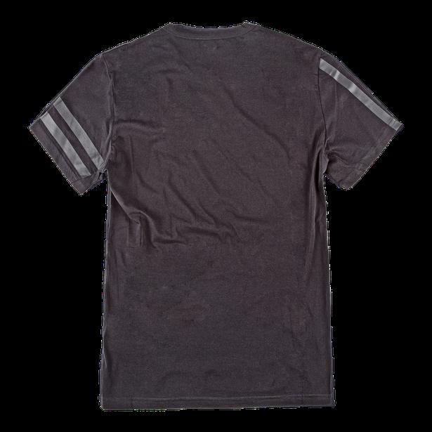 FRECCIA72 T-SHIRT BLACK- Dainese72