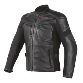 CRUISER PELLE D-DRY® - Jackets